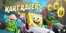 Nickelodeon Kart Racers – Review