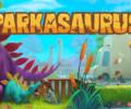 Parkasaurus – Review
