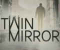 DONTNOD unveils further details and new trailer for Twin Mirror
