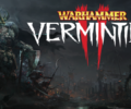 New content for consoles added to Warhammer: Vermintide 2