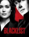 The Blacklist: Season 5 (DVD) – Series Review