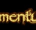 Sequel announced for Tormentum