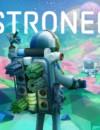 ASTRONEER – Review