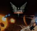 September update for Elite Dangerous releases today