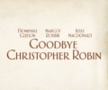 Goodbye Christopher Robin (DVD) – Movie Review