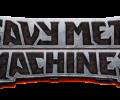 New medieval season coming to Heavy Metal Machines