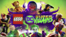 LEGO: DC Super-Villains – Review