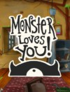 Monster Loves you! – Review