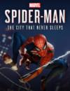 Marvel's Spider-Man: Turf Wars DLC – Review