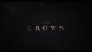 The Crown: Season 2 (DVD) – Series Review