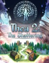 Thea 2: The Shattering – Preview