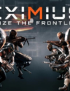 Eximius: Seize the Frontline update releases on Steam with free weekend and much more