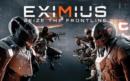 Eximius: Seize the Frontline – Preview