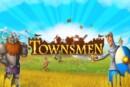 Townsmen – Review