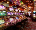 Top 4 Gaming-Themed Online Slots