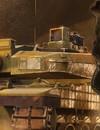 Season 2 of Armored Warfare titled Arabian Nights out now