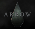 Arrow: Season 8 (Blu-ray) – Series Review