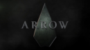Arrow: Season 8 (Blu-ray) – Series Review
