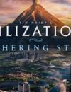 Sid Meier's Civilization VI Gathering Storm available now for PC