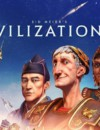 Look here for the Civilization VI August update (video)