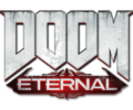 More information about DOOM Eternal pre-orders here
