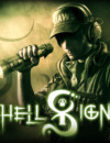 HellSign – Preview