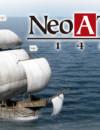 Neo ATLAS 1469 – New trailer released