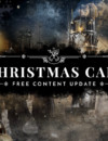 Frostpunk celebrates the holidays with Free 'A Christmas Carol' update