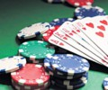 What Criteria Does the Best Online Casino Meet?