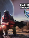 Release date announced for Genesis Alpha One
