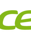 In-depth view of the gaming products announced by Acer at Next@Acer
