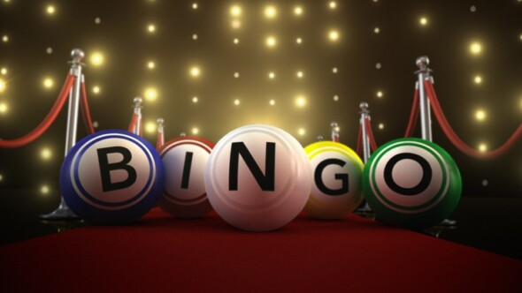 Funny Images for Bingo Lovers – Boomtown have All the Best Online Bingo Memes