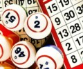 Are There Any Scam Bingo Sites Online?