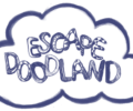 Escape Doodland – Review