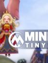 MINImax Tinyverse – Preview