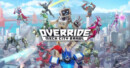 Override: Mech City Brawl – Review