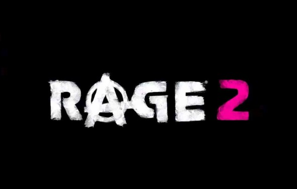 Soon RAGE 2 will have its first expansion