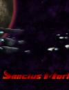 Sanctus Mortem – Review