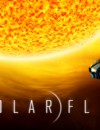Solar Flux – Review