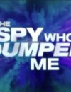 The Spy Who Dumped Me (DVD) – Movie Review