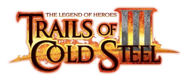 The Legend of Heroes: Trails of Cold Steel III coming this fall to PlayStation 4