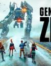 Generation Zero now has a release trailer