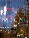 New update Pripyat launches on PlayStation 4 and Xbox One