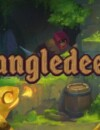 Tangledeep – Review