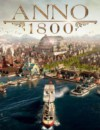 ANNO 1800 just released an open beta trailer