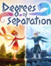 Degrees of Separation – Review