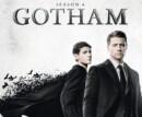 Gotham: Season 4 (Blu-ray) – Series Review