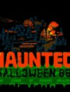 Haunted Halloween '86: The Curse of Possum Hollow (Xbox One) – Review