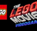New LEGO movie 2-videogame released today