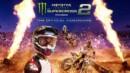 Monster Energy Supercross 2 – Review